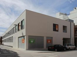 Garage en vendita en calle Doctor Gomez Ferrer, Alfafar - 332311550