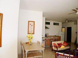 Erdgeschoss in verkauf in calle Carlota Alessandri, Montemar in Torremolinos - 333634555