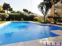 Apartment in verkauf in Puerto Marina in Benalmádena - 333634654