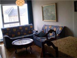 Apartment in miete in calle Esteiro, Ferrol - 350944471