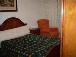Wohnung in miete in calle Rio Jubia, Ferrol - 350944540