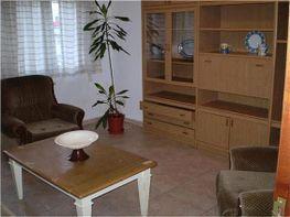 Wohnung in miete in calle Tierra, Ferrol - 350944558