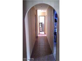 Wohnung in miete in calle Maria, Ferrol - 350944585