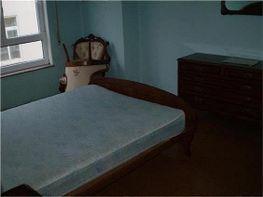 Wohnung in verkauf in calle Sol, Ferrol - 350944633
