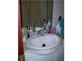 Wohnung in verkauf in Pontedeume - 350944654