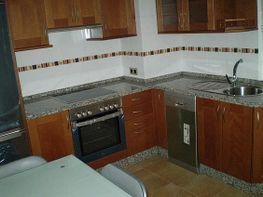 Apartment in verkauf in calle Avda Santa Marina, Ferrol - 350944753