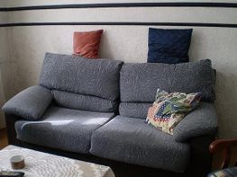Apartment in miete in calle Dolores, Ferrol - 350944846