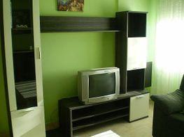 Wohnung in miete in Ferrol - 350944987