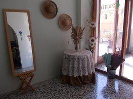 Lokal in verkauf in Arenys de Mar - 331827529