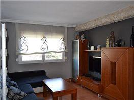 Wohnung in verkauf in La Salut in Badalona - 331827577