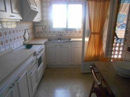 Wohnung in verkauf in Sistrells-El Raval in Badalona - 331827901