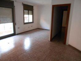 Wohnung in verkauf in Llefià in Badalona - 331828123
