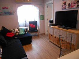 Wohnung in verkauf in La Salut in Badalona - 331828402