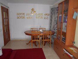 Wohnung in verkauf in Lloreda -La Pau in Badalona - 331828546