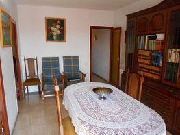 Wohnung in verkauf in Sistrells-El Raval in Badalona - 331828822