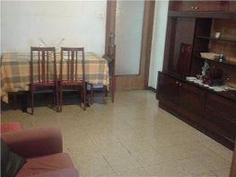 Wohnung in verkauf in Santa Coloma de Gramanet - 331828963