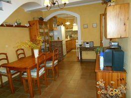 Wohnung in verkauf in Caldes d´Estrac - 331829047
