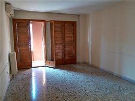Piso en venta en calle General Brito, Lleida - 333636921