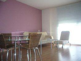 Apartamento en venta en calle Pere Cabrera, Cap Pont en Lleida - 333636978