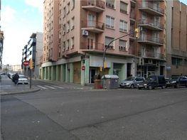 Local en alquiler en calle Avinguda Les Garrigues, Cap Pont en Lleida - 333637083