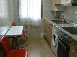 Petit appartement de location à Buenavista à Madrid - 331032651