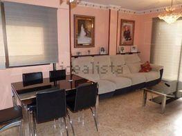 Pis en venda calle Salard, Rafal Nou a Palma de Mallorca - 359078619