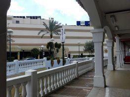 Local comercial en venda calle Es Castellot, Calvià - 359079687