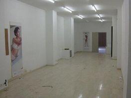 Local comercial en venda calle Faust Morell, Pere Garau a Palma de Mallorca - 359074386