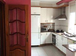 Wohnung in verkauf in calle Falperra, Os Mallos-San Cristóbal in Coruña (A) - 362781649