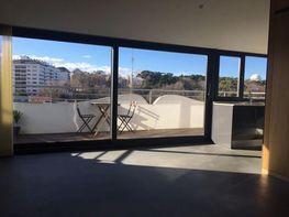 Dachwohnung in verkauf in calle Pla y Cancela, Ensanche in Coruña (A) - 393501096
