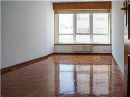 Wohnung in verkauf in calle Bolivia, Ensanche in Coruña (A) - 362781427