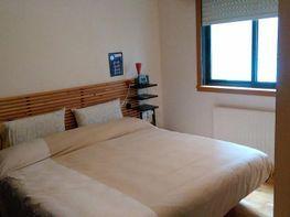 Wohnung in verkauf in calle Uxío Novoneyra, Oleiros - 358522856