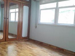 Wohnung in verkauf in calle Doutor Fleming, Ensanche in Coruña (A) - 358522343