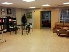 Wohnung in verkauf in calle Medico Rodriguez San Pablo, Ensanche in Coruña (A) - 358522727