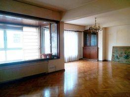 Wohnung in verkauf in calle Rosalía de Castro, Ensanche in Coruña (A) - 362781679