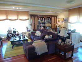 Casa en alquiler en Oleiros - 358522259