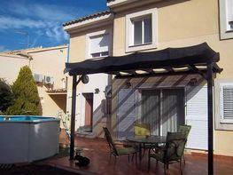 Casa adossada en venda calle Mar, Torrent - 332159731