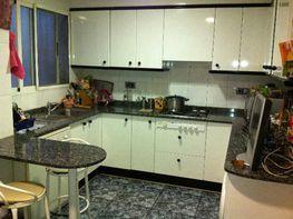 Appartamento en vendita en calle Regne de Valencia, Gran Vía en Valencia - 332159842