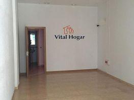 Local comercial en lloguer calle Regne de Valencia, Montolivet a Valencia - 332159980