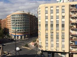 Pis en venda calle De la Constitució, Els Orriols a Valencia - 339223476