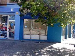 Locale commerciale en affitto en calle Archiduque Carlos, L´Olivereta en Valencia - 332160094