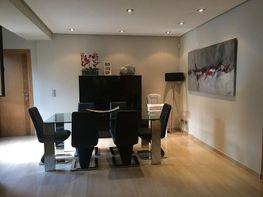 Appartamento en vendita en calle Colón, Sant Francesc en Valencia - 339222894
