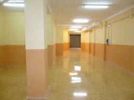 Locale commerciale en affitto en calle De Chiva, Patraix en Valencia - 332160337