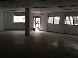 Locale commerciale en affitto en calle Gran Via Germanies, Russafa en Valencia - 332160355