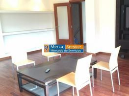 Flat for rent in calle Camino Forrachinas, Jaca - 335613517