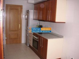Flat for rent in calle Camino Forrachinas, Jaca - 335613535