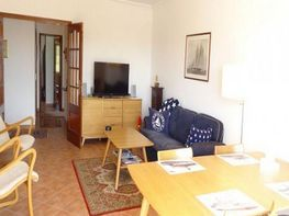 Flat for rent in calle Camino Forrachinas, Jaca - 335613553