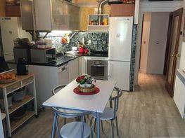 Flat for rent in calle Del Carmen, Jaca - 335613622