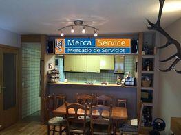 Flat for rent in calle Del Carmen, Jaca - 335613670