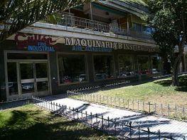 Locale en vendita en calle Cabo de San Vicente, San Jose-Valderas-Parque Lisboa en Alcorcón - 333638088